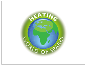 Heating World of Spares